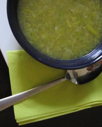 leek soup.jpg