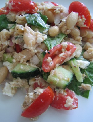 bean tuna salad.jpg