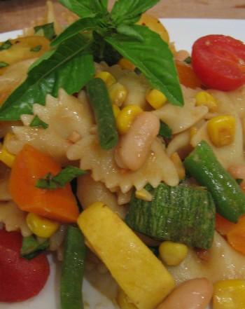 pasta salad1.jpg