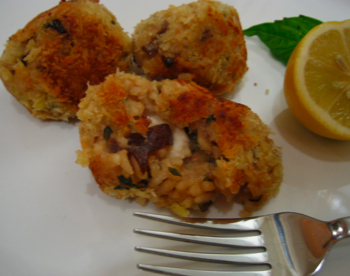 arancini.jpg