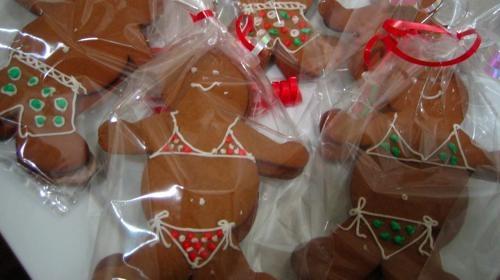 cookies500.jpg