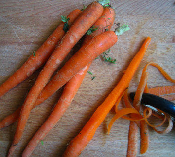 carrots.jpg